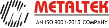 Pressure Vessel-Reaction Vessel Manufacturer, Limpet Coil India